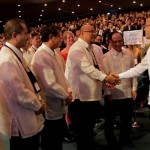 ASEAN members can enhance regional tourism by working together, says Aquino