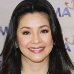 Regine returns to acting