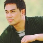 Jed Madela opens up about serious spine problem