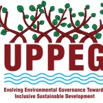 DENR, UP unveil training program on environmental governance