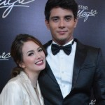 Second chance for Ellen, Ejay?