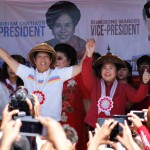 Bongbong eyes One Cebu's support
