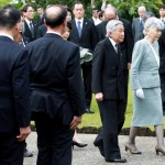What PHL will gain from Japan imperial couple's visit