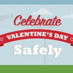 As metallic balloon outages soar SCE urges customers to secure them this Valentine's Day