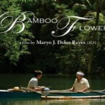 'Bamboo Flowers' charms US audiences at 8TH Bridges to the World Film Fest