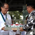 Aquino says disputed territories in West PHL Sea have long been ours