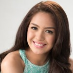 Jane Oineza admits breakup with Jeron Teng