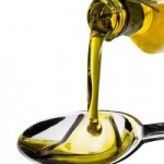 Consuming oils rich in linoleic acid could be beneficial for health says new study