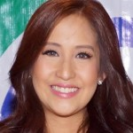 Jolina collaborates with Vice, Gloc 9 in new album