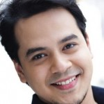 John Lloyd confirms split with Angelica