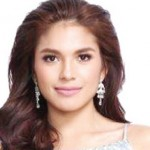 Pay off comes for Andrea Torres