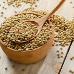 Shift the pounds by eating pulses, new study suggests