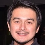 Dominic Ochoa gets first title role in 'My Super D'