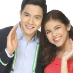 AlDub announces new project in July