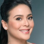 De Lima wants Dawn Zulueta to portray her in biopic
