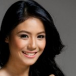 Ritz Azul to star with Paulo Avelino, Ejay Falcon in new series
