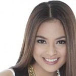 Sam Pinto admits relationship with Azkals player