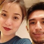 Cristine okay should hubby enter showbiz