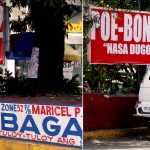 Poe camp sees 'adjustments' in campaign as Duterte surges
