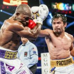 Pacquiao '50-50' but vows to retire