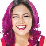 Yeng part of 'Angry Birds' movie soundtrack
