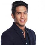 Aljur Abrenica to showcase maturity in 'Once Again'