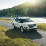 US auto sales poised for strong April