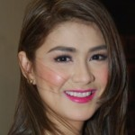Carla Abellana, Rafael Rosell share love for animals
