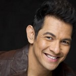 Gary V to become a grandfather soon