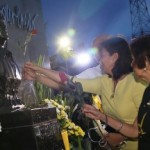 Robredo to Marcos: Stop the lies, time to move on