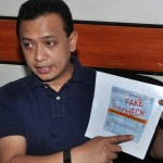 Trillanes asks for records, investigation reports of Davao heinous crime division