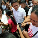 Escudero: Let people, not select few, decide next leader