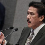 Sotto says Koko Pimentel among 18 senators committed to his group