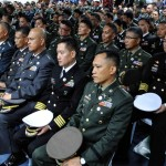 Incoming AFP chief eyes '24/7 fight' vs ASG