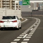 Ethics dilemmas may hold back autonomous cars: study