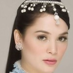 Kristine Hermosa to make TV comeback