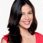 Valerie Concepcion opens up about being a teen mom