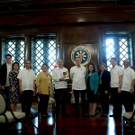 PHL urged to invest more in higher education to achieve inclusive growth