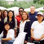 OC Fil-Am Chamber's Annual Golf Tourney Supports Autism Research