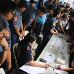 Investigations on drug killings still ongoing — PNP spokesman