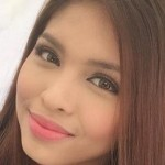 Maine Mendoza takes it all as they come