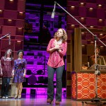 'Beautiful' The Carole King Musical: The singer's legacy to our generation