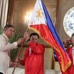 Pimentel expects Duterte to push federalism in his first SONA