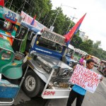 COA: X-ray trucks bought from China overpriced by P4.2-B
