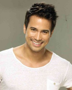 Sam Milby (MNS photo)