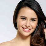 After 'PBB,' Yassi to return to ABS-CBN?