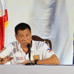Duterte to convene LEDAC to boost infrastructure plans