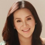 Kris asks for respect amid speculations of network transfer
