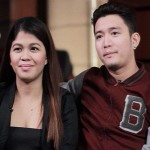 Jason confirms split with Melai