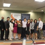 DACA remains valid as Asians urged to avail immigration relief